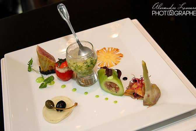 CONCOURS_CHEFS_HILTON_EUROPE_002.jpg