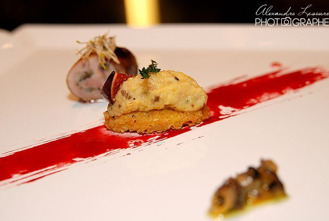 CONCOURS_CHEFS_HILTON_EUROPE_005.jpg